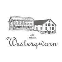 PREMIÄR Westerqwarn Måndagsträffarna