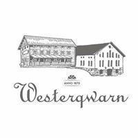 Jag ställer in turen till Westerqvarn 2/9-2019