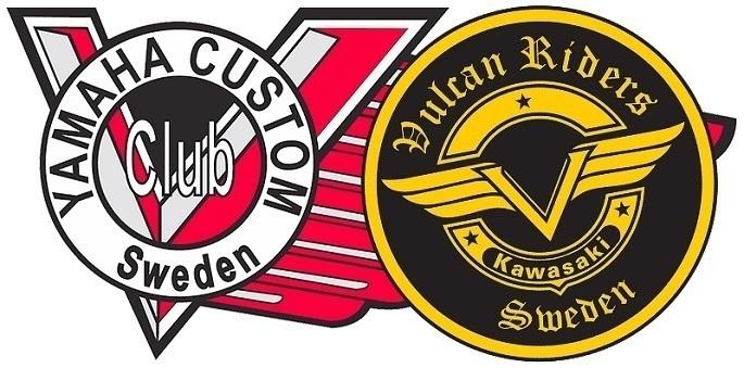 Fikakväll torsdag 7/11-2019 med Vulcan Riders & YCC East