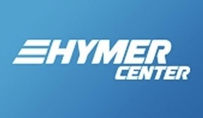 Inbjudan till HYMER Center Göteborg
