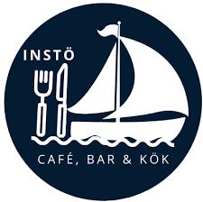 Onsdags Körning till Instöns bar och resturang