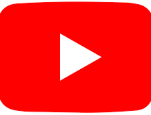 Småland har nu en egen Youtube-kanal