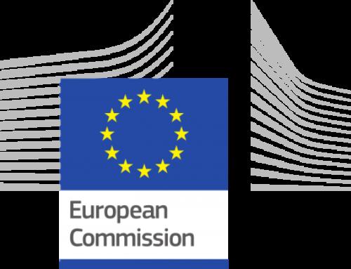 Motorcyklister förtjänar att inkluderas i EU:s trafiksäkerhetspolicy