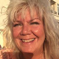 Ann-Christine Lindkvist